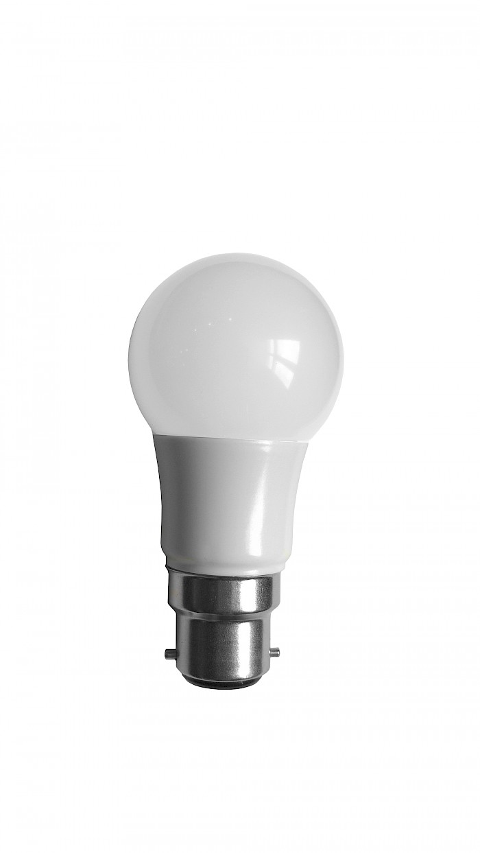 Led 6w gls light globes