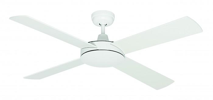 """48"""" Ceiling Fan 4 blade"""