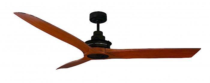 """56"""" 3 Blade Ceiling Fan"""