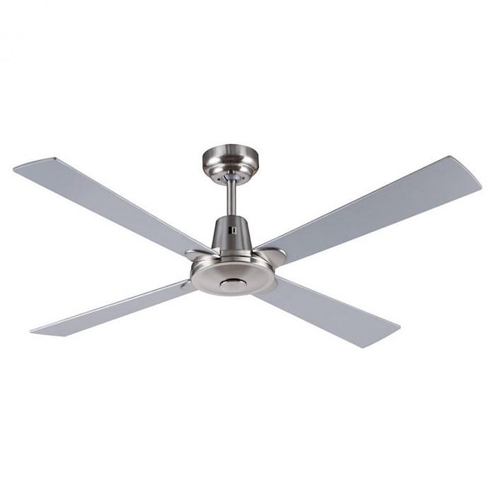 """48"""" 4 Blade Timber Fan"""