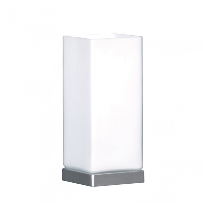 Glass Touch Lamp