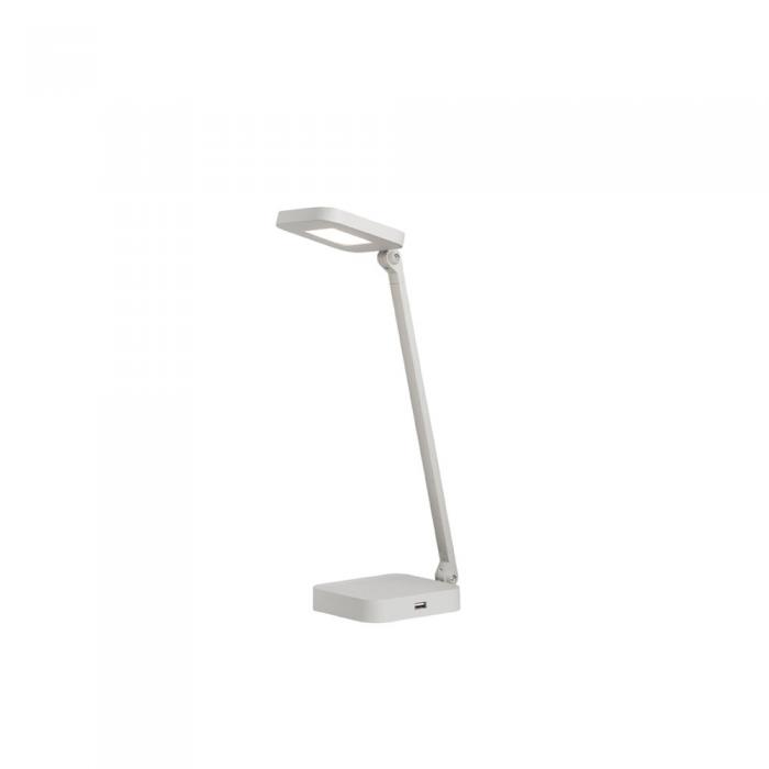 7w Task Lamp