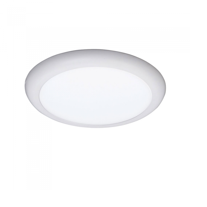 Close to Ceiling/Downlight
