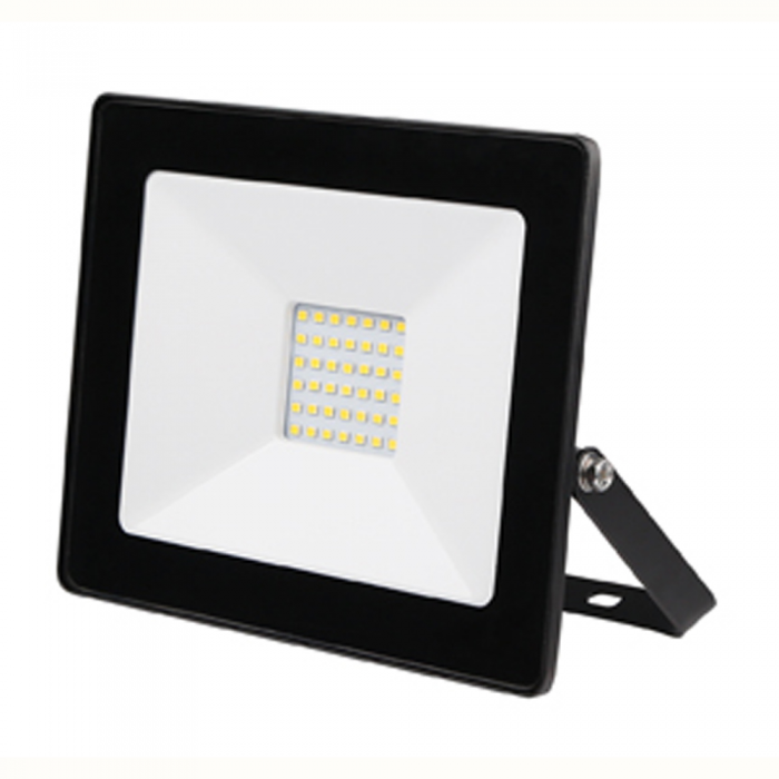 LED Square Floodlight