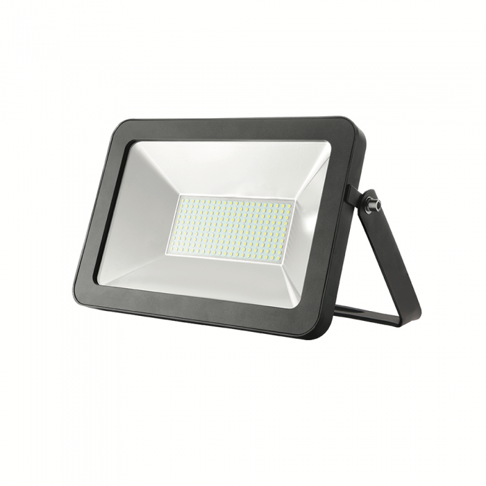 Commercial LED Floodlight