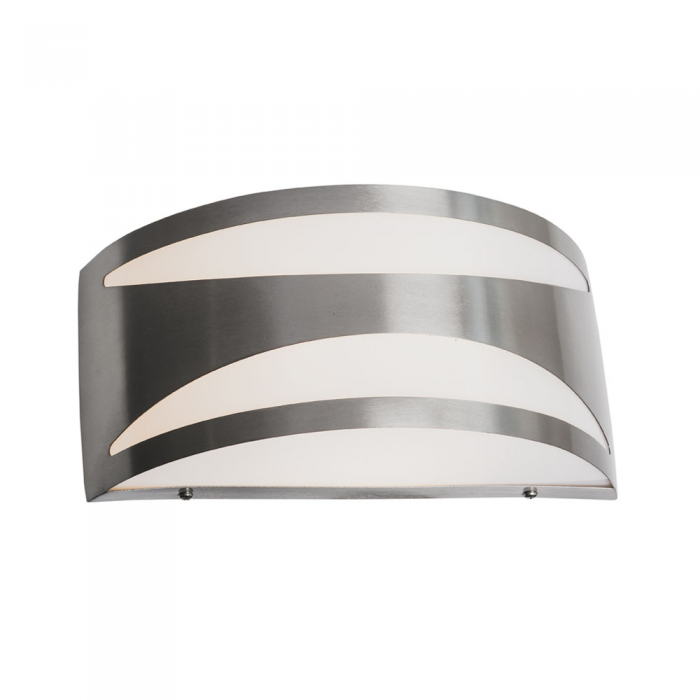 316 Stainless Steel Wall Light