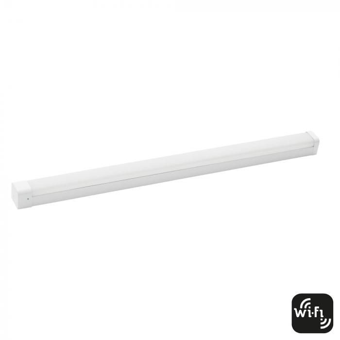 SMART-LED Batten Light